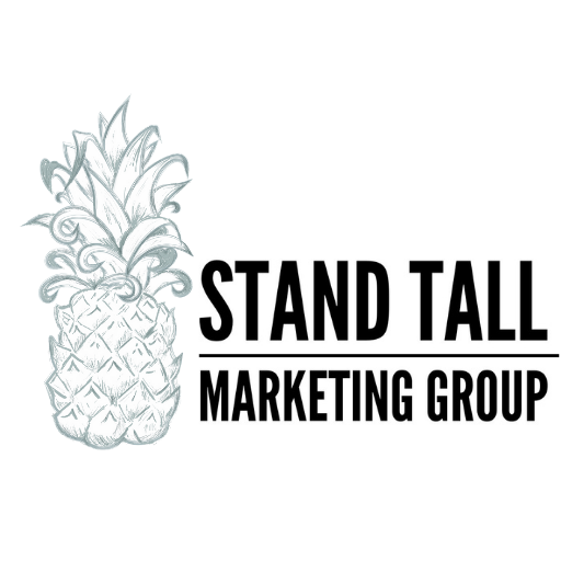 Stand Tall Marketing Group